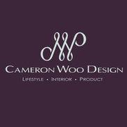 Cameron Woo Design's photo