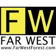 Far West Forest Products's profile photo