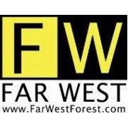 Foto de Far West Forest Products