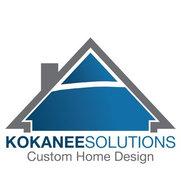 Kokanee Solutions, LLC's photo
