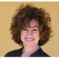 Moore Design Group's profile photo