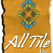 All Tile's photo