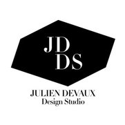 Photo de Julien Devaux Design Studio