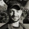 FERNWEH Painting & Refinishing's profile photo