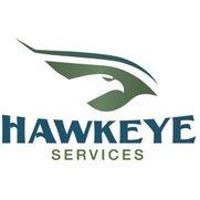 Hawkeye Services's photo