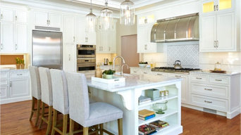 Company Highlight Video by Christine Donner Kitchen Design Inc.