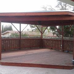 Bathroom Remodeling El Paso twenty 4 seven home remodeling - el paso, tx, us 79936