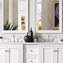 Shop Houzz: Large and Grand Vanities