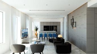 Appartamento CityLife