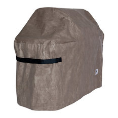 "Duck Covers Elite 61"" Grill Cover"
