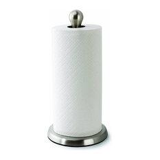 Umbra Tug Paper Towel Holder