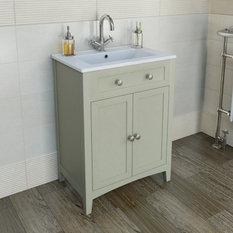 bathroom vanity units find bathroom vanity and bathroom cabinet