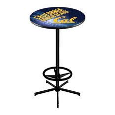 Cal Pub Table 28-inch by Holland Bar Stool Company