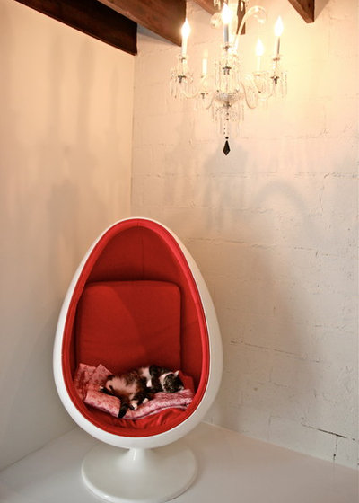 Modern  by Betty's Room, LLC