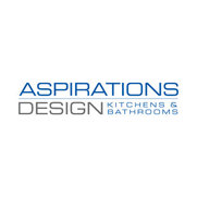 Aspirations Design's photo