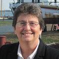 Safe Harbour Construction, LLC.'s profile photo