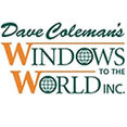 Dave Coleman's Windows To The World, INC's profile photo