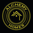 Alchemy Homes's profile photo