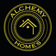 Alchemy Homes's photo