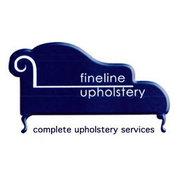 Foto de Fineline Upholstery