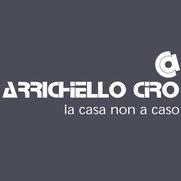 Foto di ARRICHIELLO CIRO S.R.L.