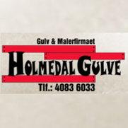 Gulv & Malerfirmaet Holmedal Gulves billede