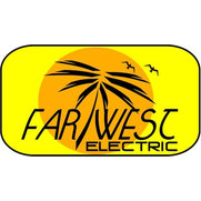 Far West Electric's photo