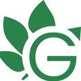 Guardado Landscaping's profile photo