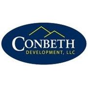 Conbeth Development LLC's photo