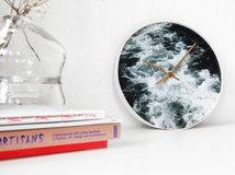 wie tafelfarbe tafellack die wand zum sprechen bringen. Black Bedroom Furniture Sets. Home Design Ideas
