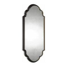 Tall Wall Mirror tall wall mirrors | houzz