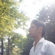 吉田祥平さんの写真
