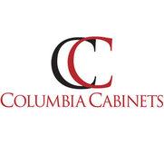 Columbia Cabinets's photo