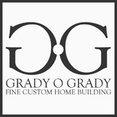 GRADY-O-GRADY Construction & Development, Inc.さんのプロフィール写真