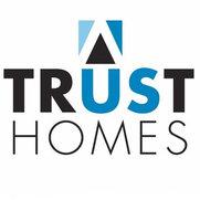 Trust Homes's photo