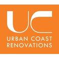 Urban Coast Renovations's profile photo
