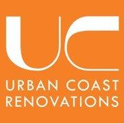 Urban Coast Renovations's photo