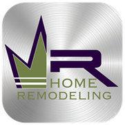 Regency Home Remodeling's photo