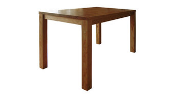 F-table