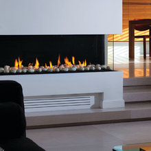 Ortal Fireplaces
