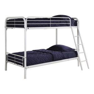 Bedroom Set Mattress Included