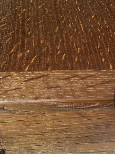 Woodipedia Make A Solid Choice With Oak