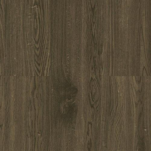 keenland oak handscraped supreme elite click waterproof vinyl plank lvt vinyl flooring