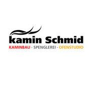 Foto von Kamin Schmid Bau & Handel GmbH