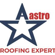 Aastro Roofing's photo