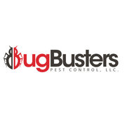 BUG BUSTERS LLC's photo