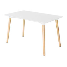 50 most popular scandinavian dining tables for 2019 houzz uk rh houzz co uk scandinavian dining table grey scandinavian dining table extendable