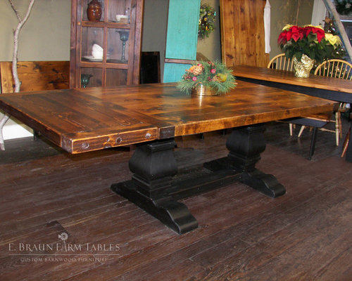 Reclaimed Wood Dining Table Lancaster Pa - Reclaimed Wood Lancaster Pa - Wood Boring Insects