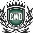 Citadel Window and Door, LLC's profile photo
