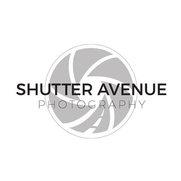 Foto de Shutter Avenue Photography